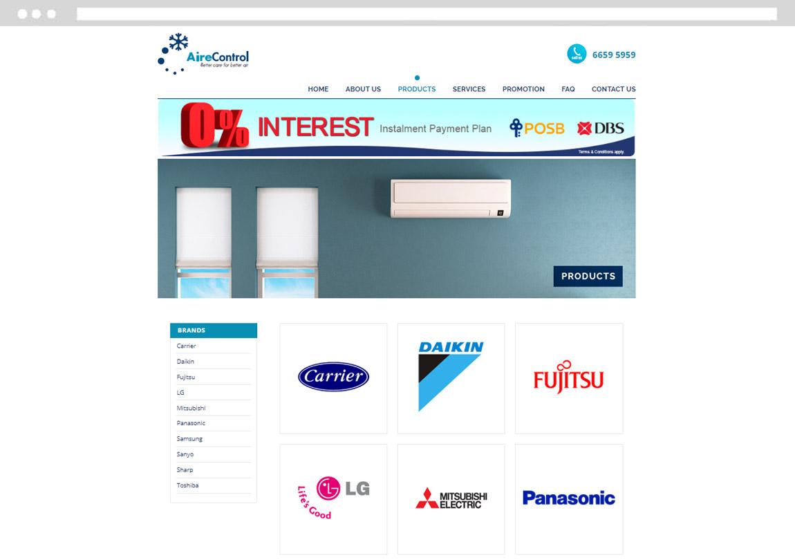 Singapore Web Design Company, Web Design Singapore, Web Development Company Singapore