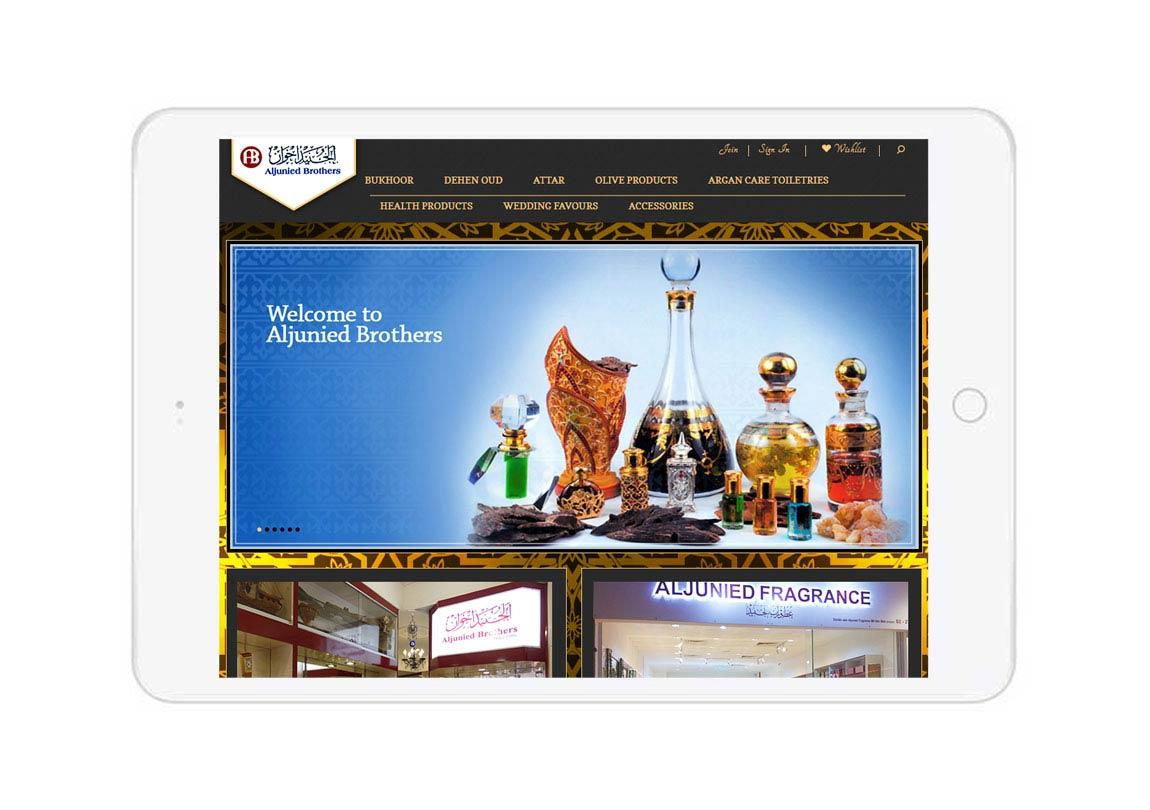 Online store, product catalog development company, enquiry cart system, product categories