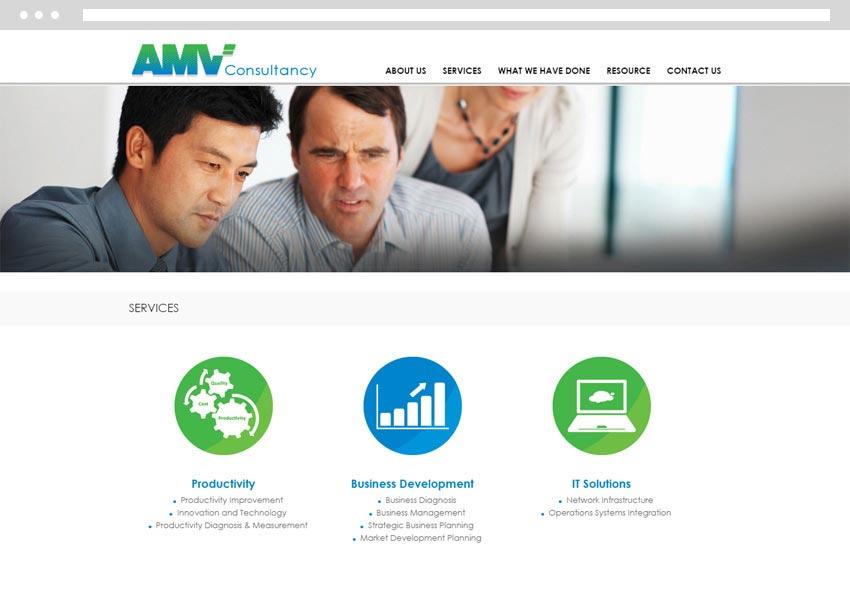 Web development company singapore, web designers singapore, sg web designers