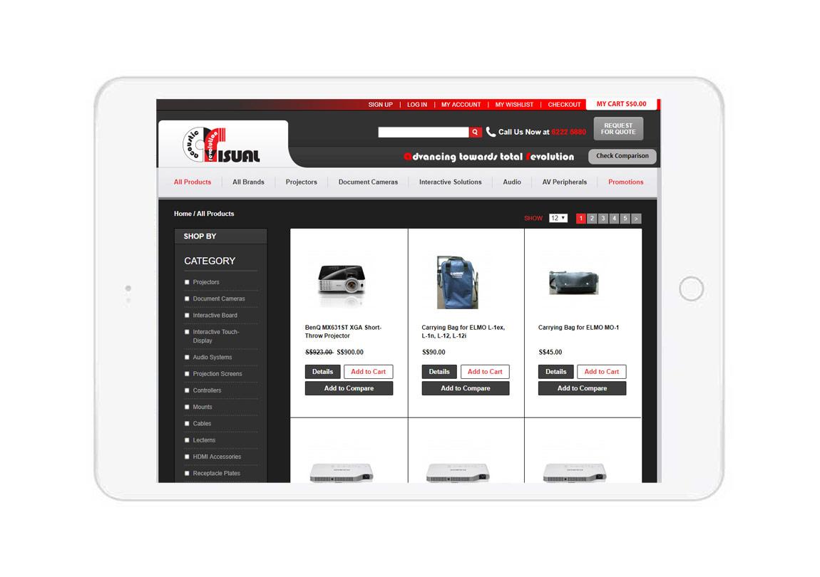 Website maintenance, solve magento hacked website, malware magento, e-commerce website hacked, magento website updates
