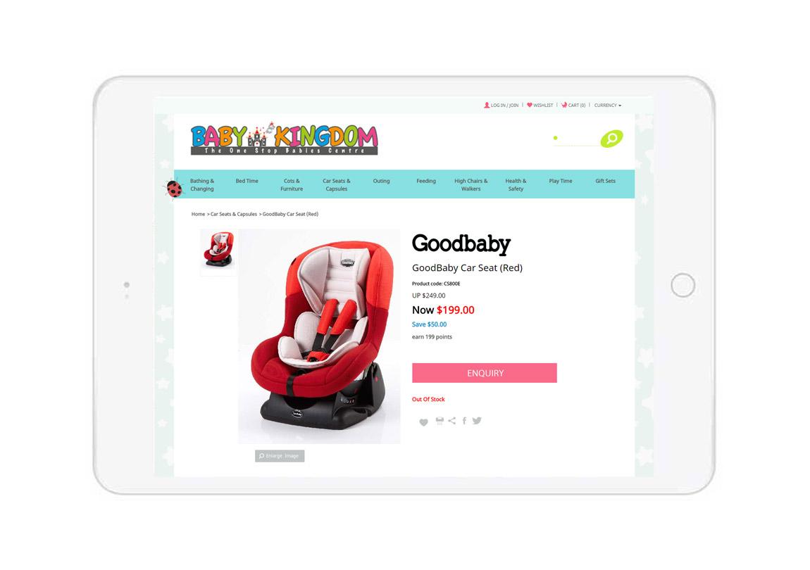 Ecommerce Online Store, E-commerce online shop, build ecommerce website, shop online, buy online
