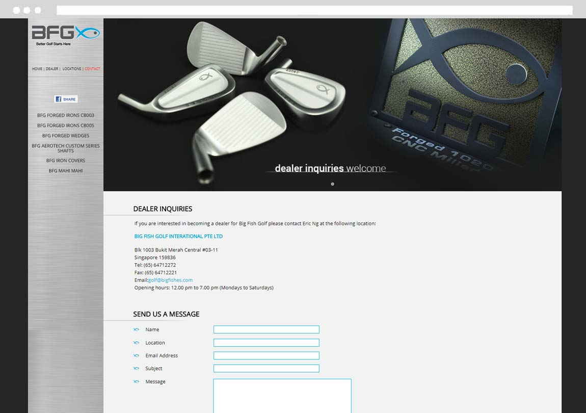 Singapore web design company, website design company, website design agency, website Singapore