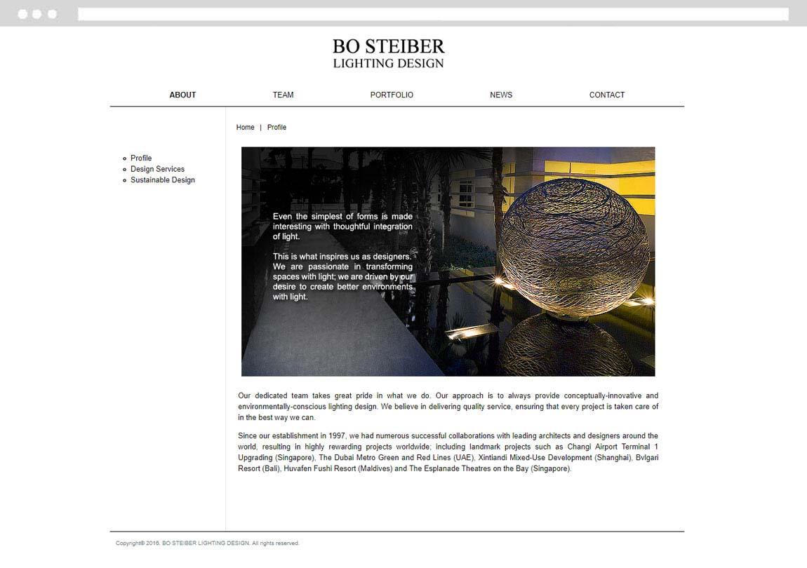 CMS web design, CMS website development, CMS website design, Singapore CMS development company, CMS web design company