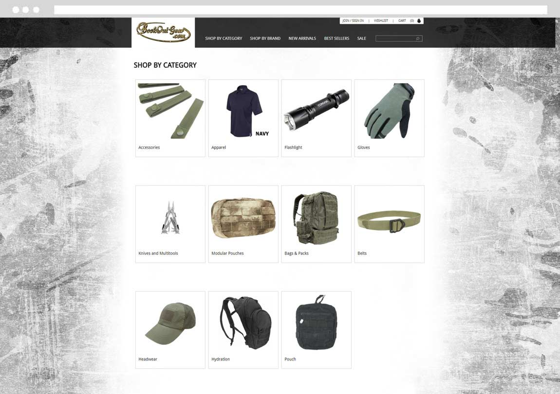 Ecommerce Development Singapore, Singapore E-commerce development Company, E-commerce website design company