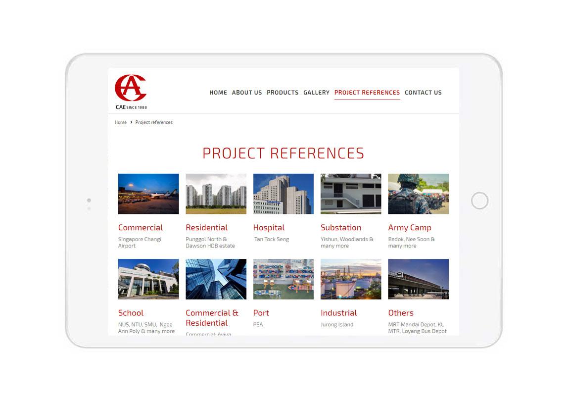Singapore web design, web design, web design singapore, singapore web design company, web design company