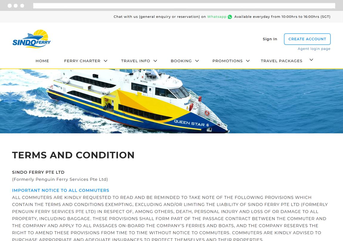 Custom CMS web development, customized CMS website, develop custom website, customized website design, custom web development company