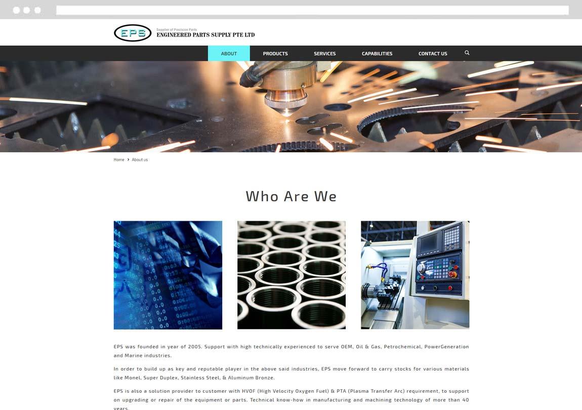 Singapore web design, Singapore web design company, Singapore website design, Singapore website design company, website design agency