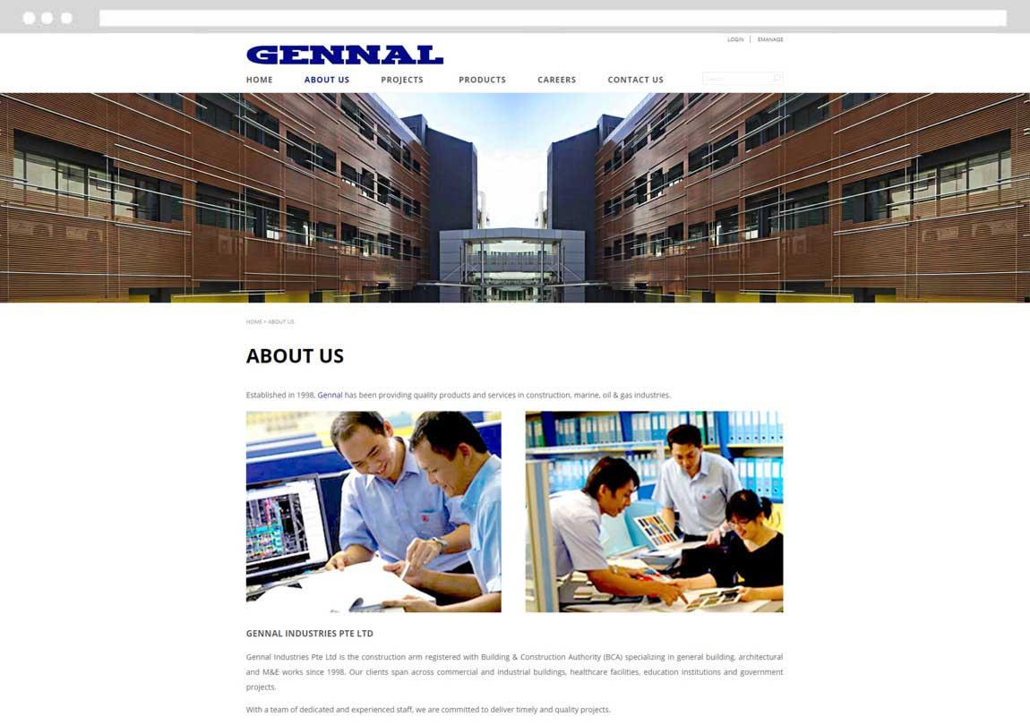 Singapore Web Design, Web Design Company, Website Design Singapore, Singapore website design company, Singapore web designer