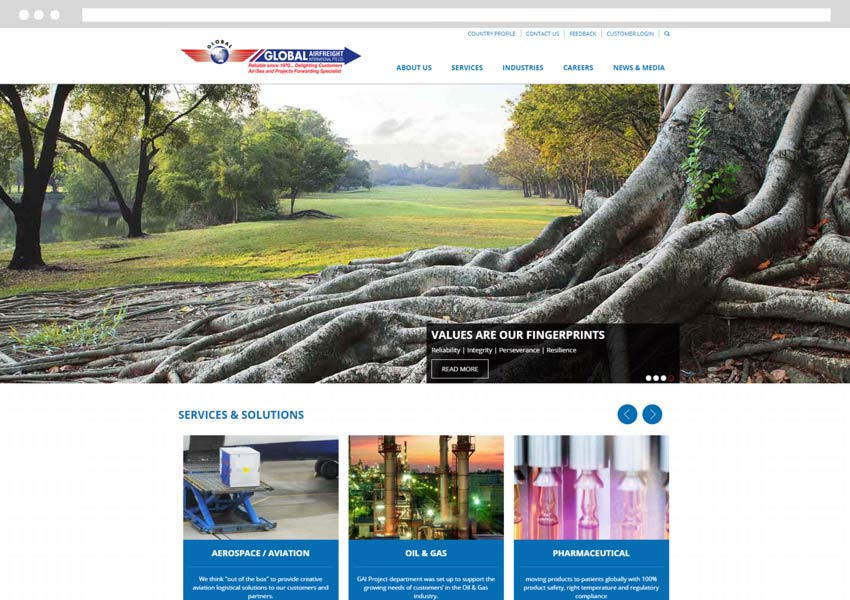 Corporate web design, custom cms website, CMS web design, CMS website development, CMS web design company, CMS web design agency