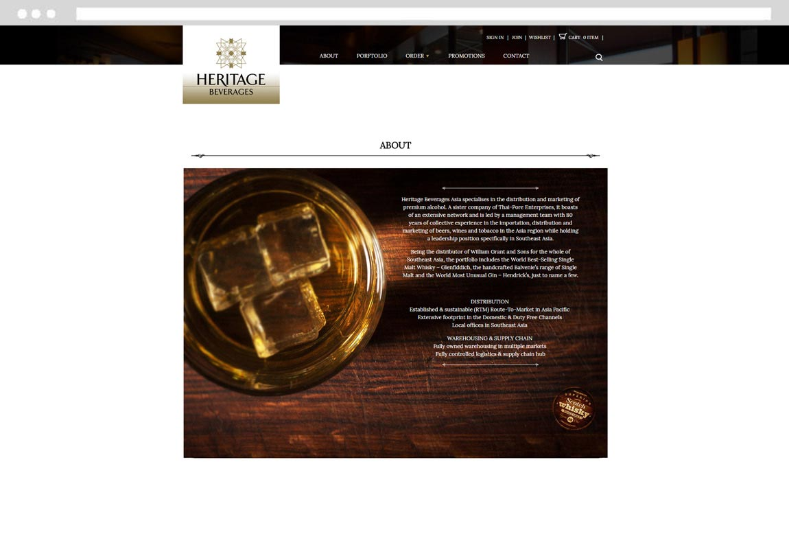 Singapore Ecommerce Website Development, Web Development, Ecommerce Web Design, Ecommerce website design