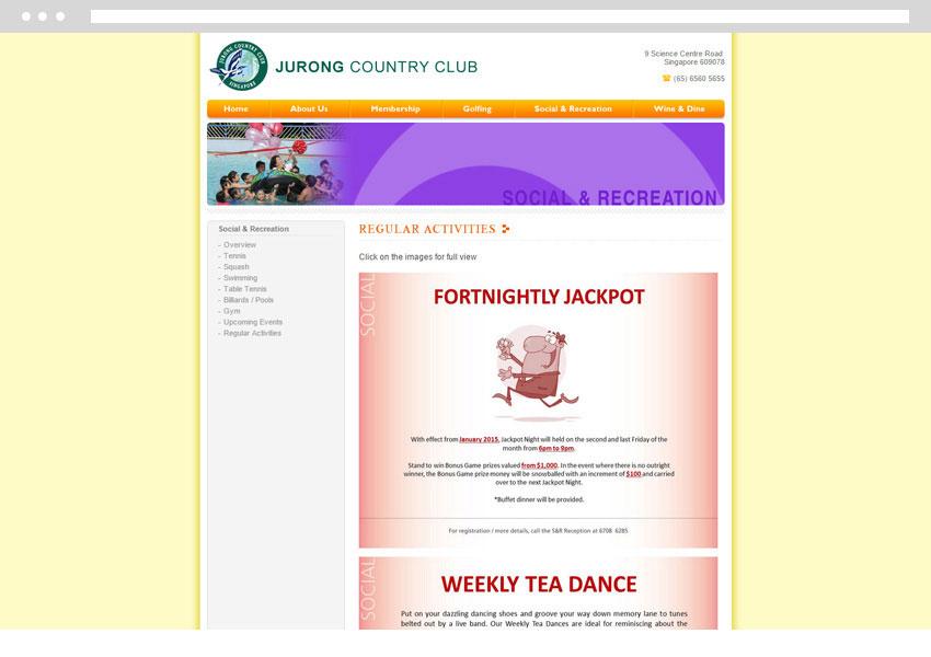 CMS web company, CMS web development Company, CMS company Singapore, SG CMS web design