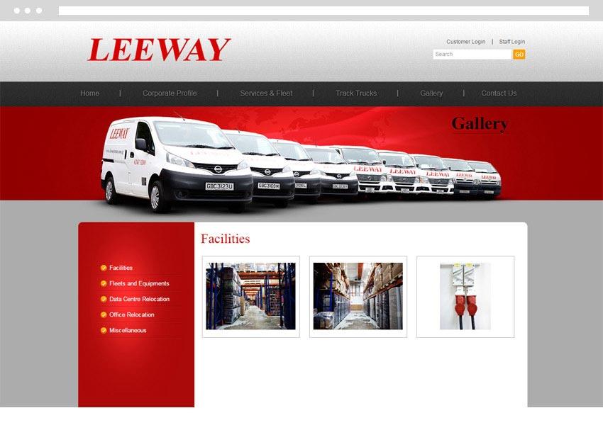 Singapore web design company, website development agency singapore