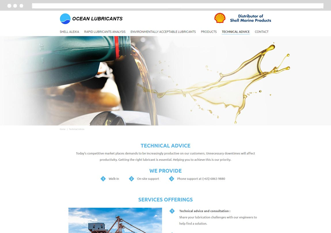 Web design company, web design company Singapore, Singapore web designer, Singapore web design company