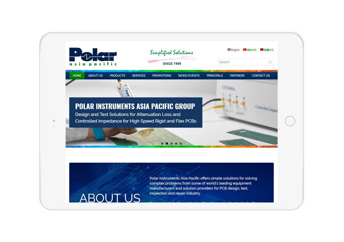 Singapore web design company, best web design, website design singapore, singapore web design company, web design company