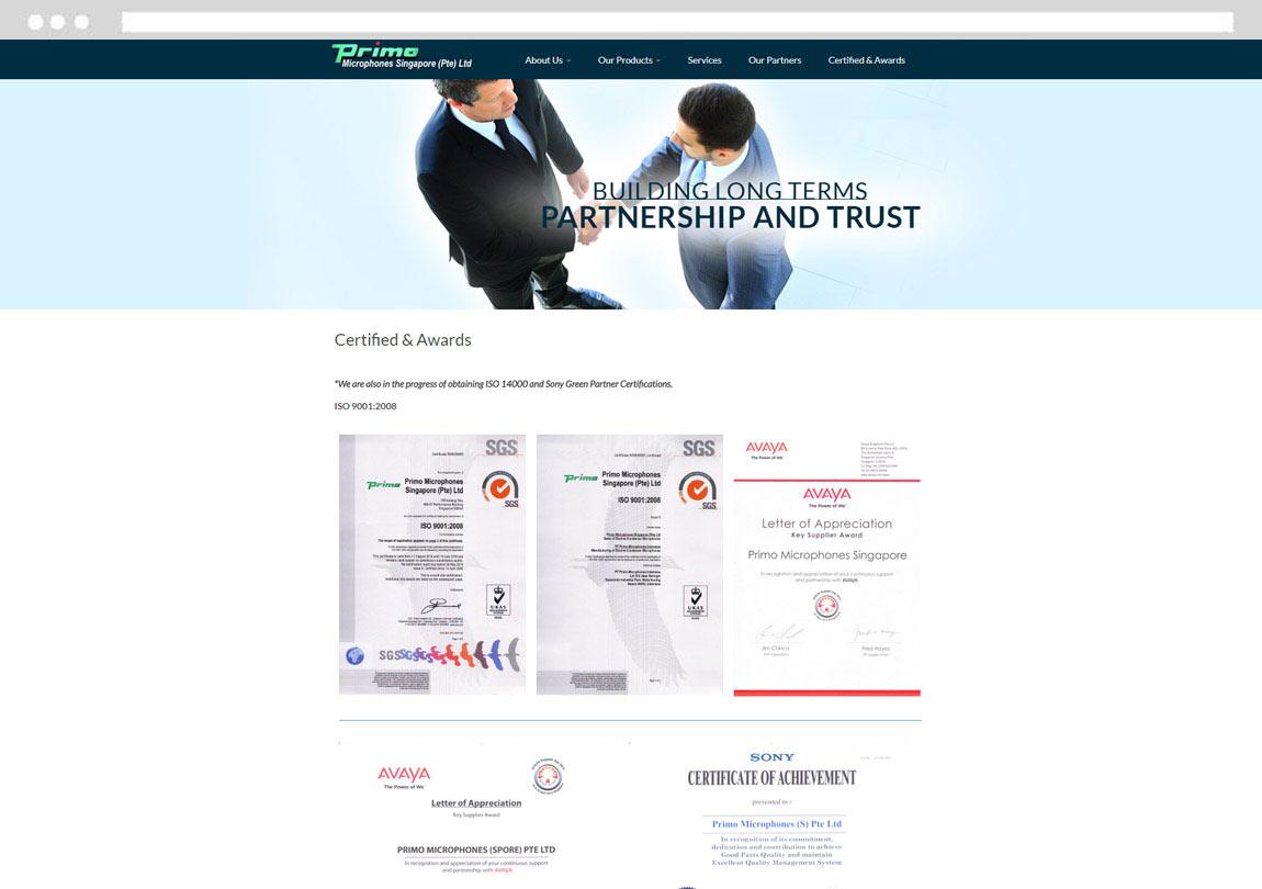 Singapore Web Development, Website Development Company, Web Design Company, Web Design Singapore