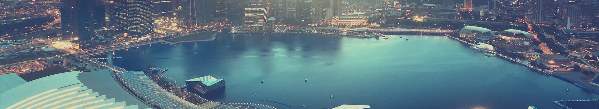 responsive web design company, responsive web development, mobile responsive development company singapore