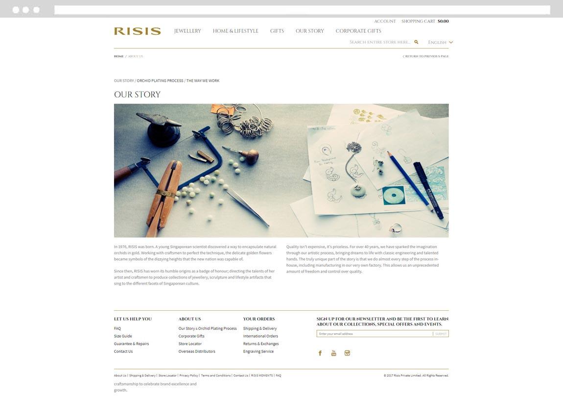 Magento web development company, magento website development, mageno developer Singapore, magento development company Singapore