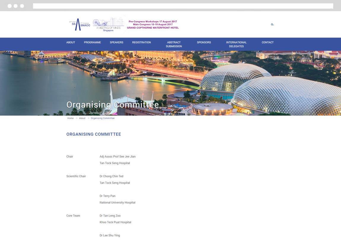 Singapore web design company, best web design, web design singapore, singapore web design company, web design company