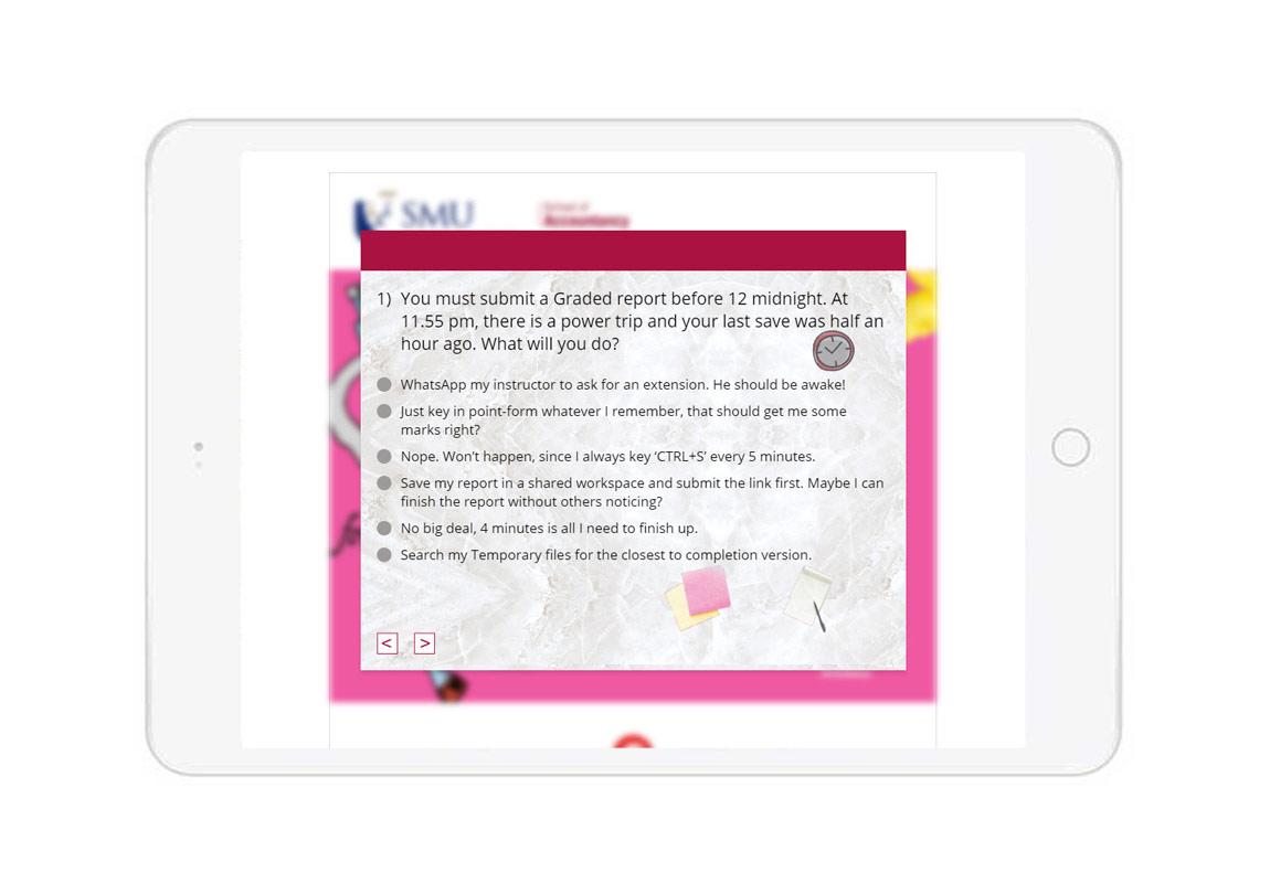 Facebook App, Facebook Application, Facebook App Development, Facebook App Agency in Singapore