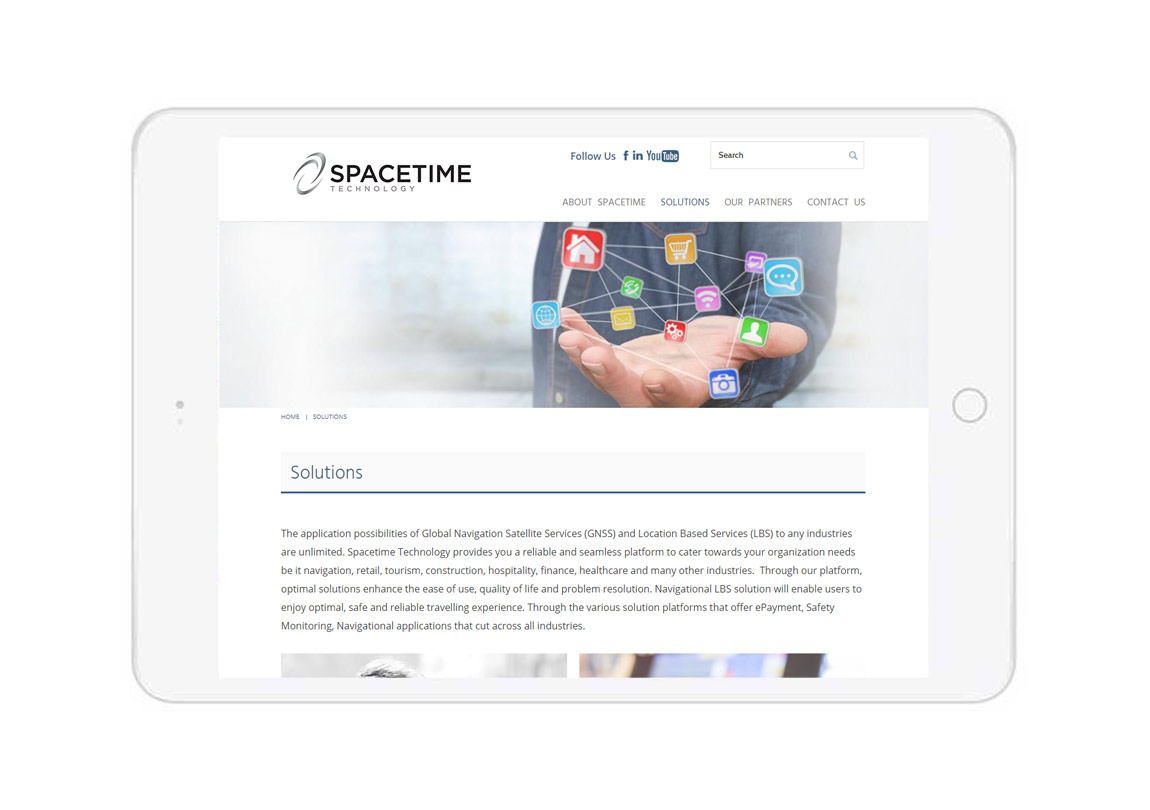 Singapore web development company, singapore web designer company, singapore web developer