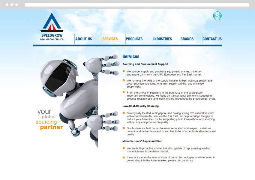 SG web designers, Singapore web designers, Web design singapore, web design company in singapore
