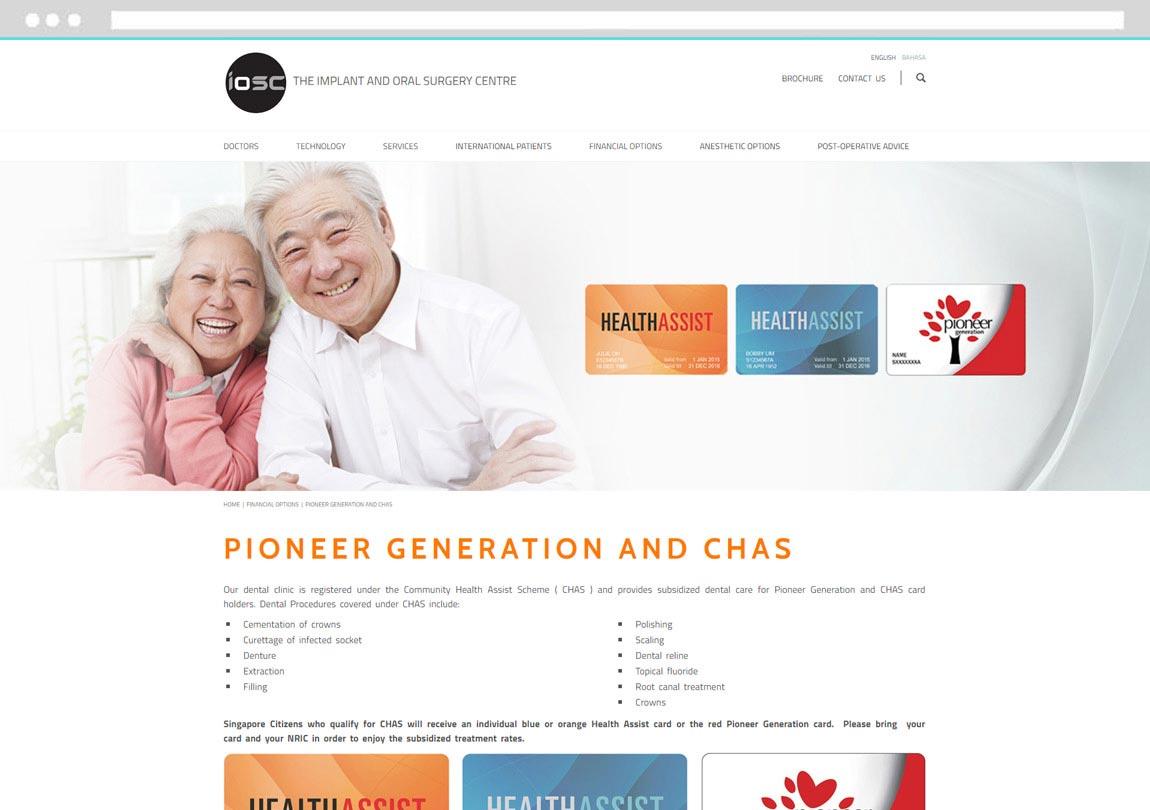 Singapore Web Design Company, Web Design Company, Web Design, Web Design Singapore