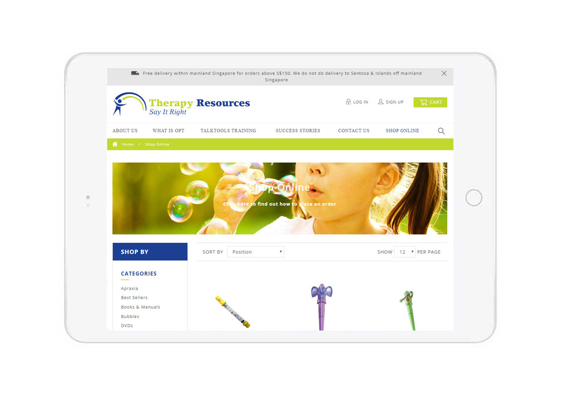 Wordpress website development, WooCommerce website development, WooCommerce development, Wordpress web design Singapore