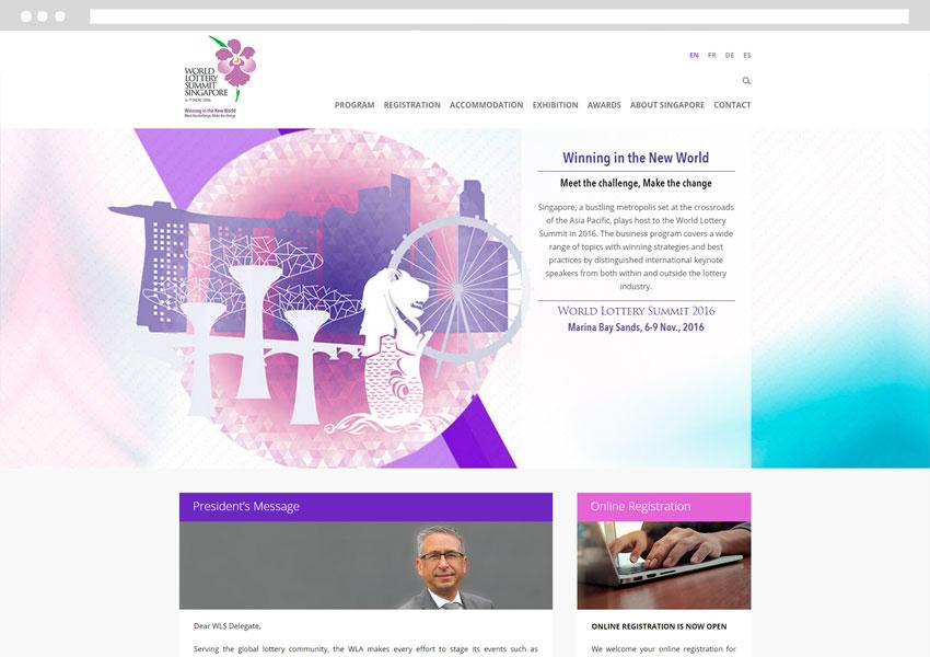 CMS web development, custom website development company, customized web development company, custom web programming