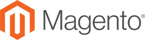 Magento Singapore Ecommerce Development Design Company