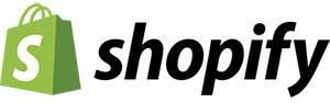 Shopify E-Commerce Web Development Singapore
